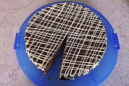 Baumkuchen 45