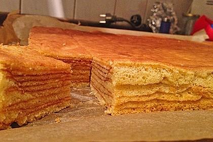 Baumkuchen 148