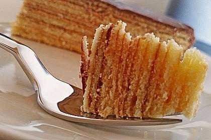 Baumkuchen 25