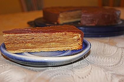 Baumkuchen 80