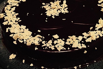 Baumkuchen 43