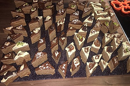 Baumkuchen 5