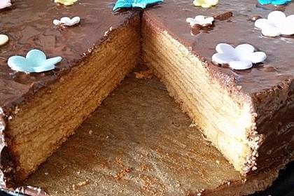 Baumkuchen 110