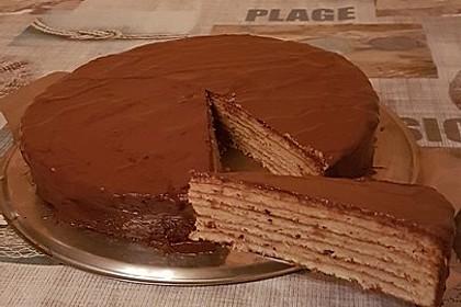 Baumkuchen 33