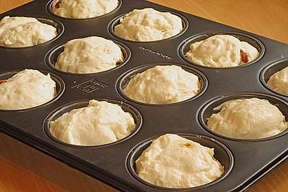 Frühstücks - Muffins 7