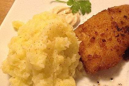 Das perfekte Kartoffelpüree 17