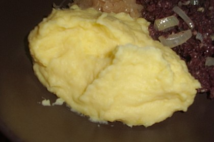 Das perfekte Kartoffelpüree 13
