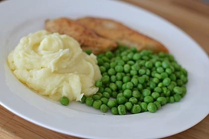 Das perfekte Kartoffelpüree 5