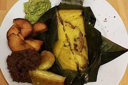 Tamales 1