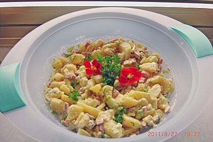 Kartoffelsalat 19