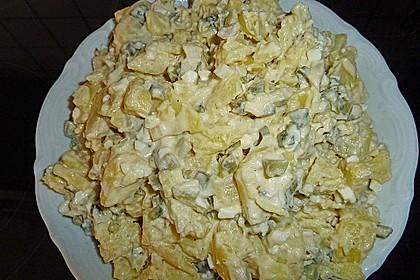 Kartoffelsalat 11