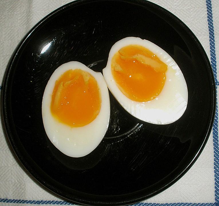 Weiche Eier Schwangerschaft