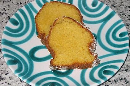 Süßes Osterlamm 21