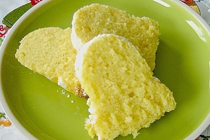 Süßes Osterlamm 42