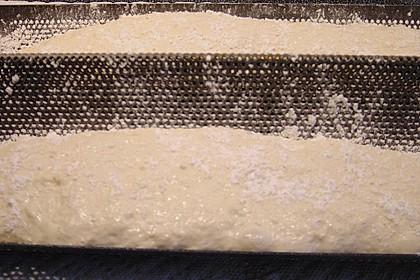 Baguette Parisienne 184