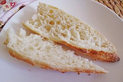 Baguette Parisienne 173