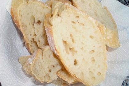 Baguette Parisienne 164