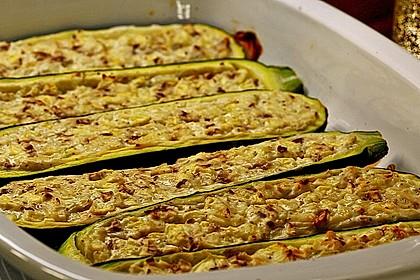 rezepte mit zucchini bilder gesundes essen und rezepte foto blog. Black Bedroom Furniture Sets. Home Design Ideas