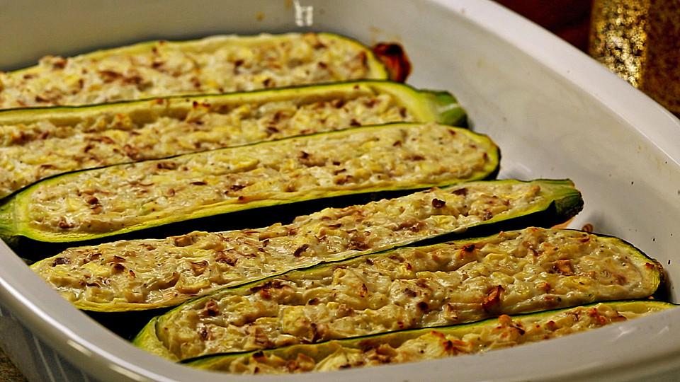 schnelle rezepte mit zucchini gesundes essen und rezepte foto blog. Black Bedroom Furniture Sets. Home Design Ideas
