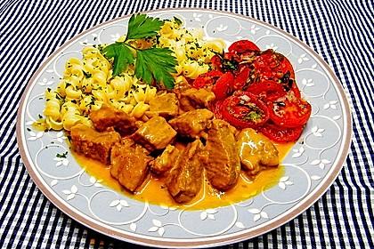 Wiener Kalbsgulasch 1