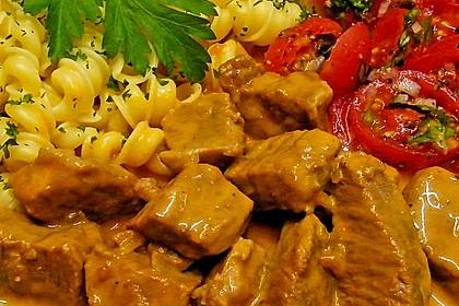 Wiener Kalbsgulasch 2