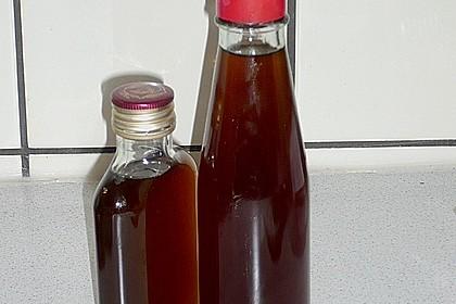 Chai - Sirup 38
