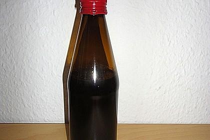 Chai - Sirup 41