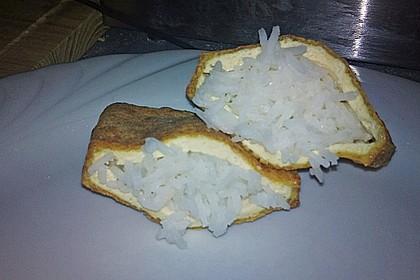Inari - Sushi 3