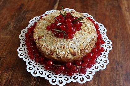 Apfelkuchen, supersaftig 10