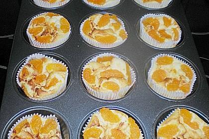 Käsekuchenmuffins 17