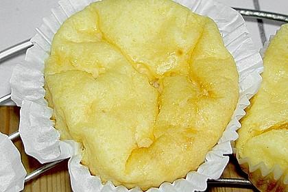 Käsekuchenmuffins 21
