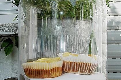 Käsekuchenmuffins 11