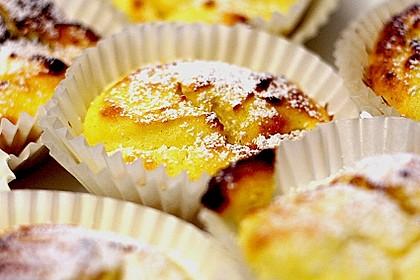 Käsekuchenmuffins 5