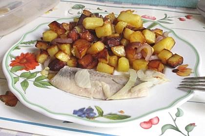 Knusprige Bratkartoffeln nach Muttis Rezept 177