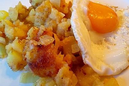Knusprige Bratkartoffeln nach Muttis Rezept 80