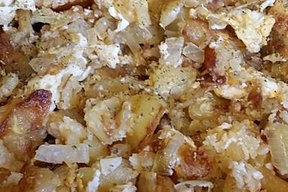 Knusprige Bratkartoffeln nach Muttis Rezept 59