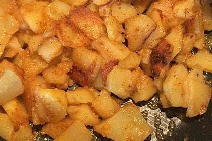 Knusprige Bratkartoffeln nach Muttis Rezept 63