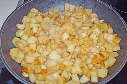 Knusprige Bratkartoffeln nach Muttis Rezept 207