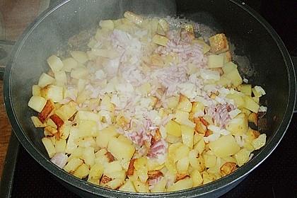Knusprige Bratkartoffeln nach Muttis Rezept 175