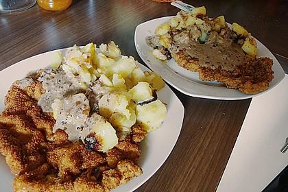Knusprige Bratkartoffeln nach Muttis Rezept 170