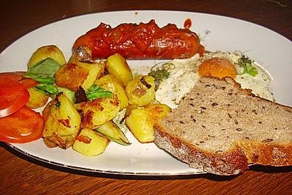 Knusprige Bratkartoffeln nach Muttis Rezept 53