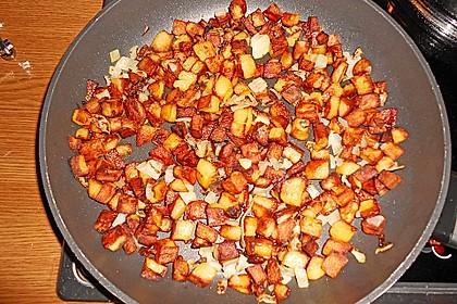 Knusprige Bratkartoffeln nach Muttis Rezept 146