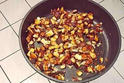 Knusprige Bratkartoffeln nach Muttis Rezept 131