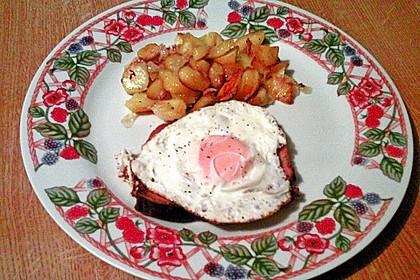 Knusprige Bratkartoffeln nach Muttis Rezept 159