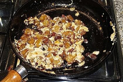 Knusprige Bratkartoffeln nach Muttis Rezept 171