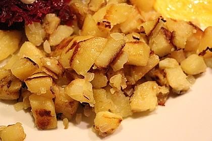 Knusprige Bratkartoffeln nach Muttis Rezept 120