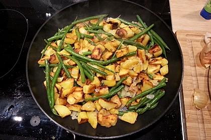 Knusprige Bratkartoffeln nach Muttis Rezept 31