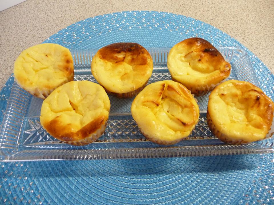 k228sekuchenmuffins von erdbeerie chefkochde