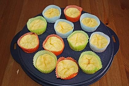 Käsekuchen-Muffins 71