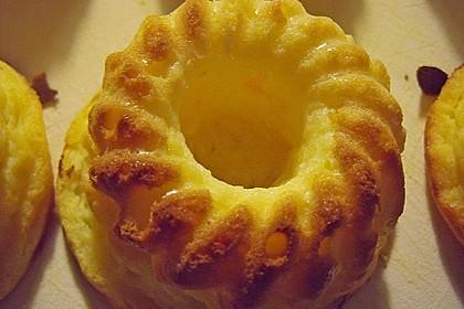 Käsekuchen-Muffins 52